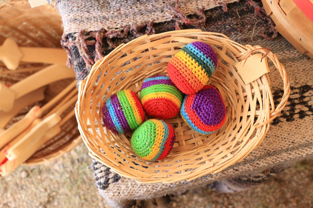 hacky sack things no man over 40 should own