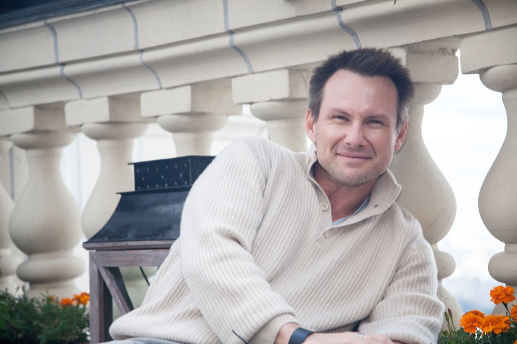 christian slater hollywood stars who totally lost it