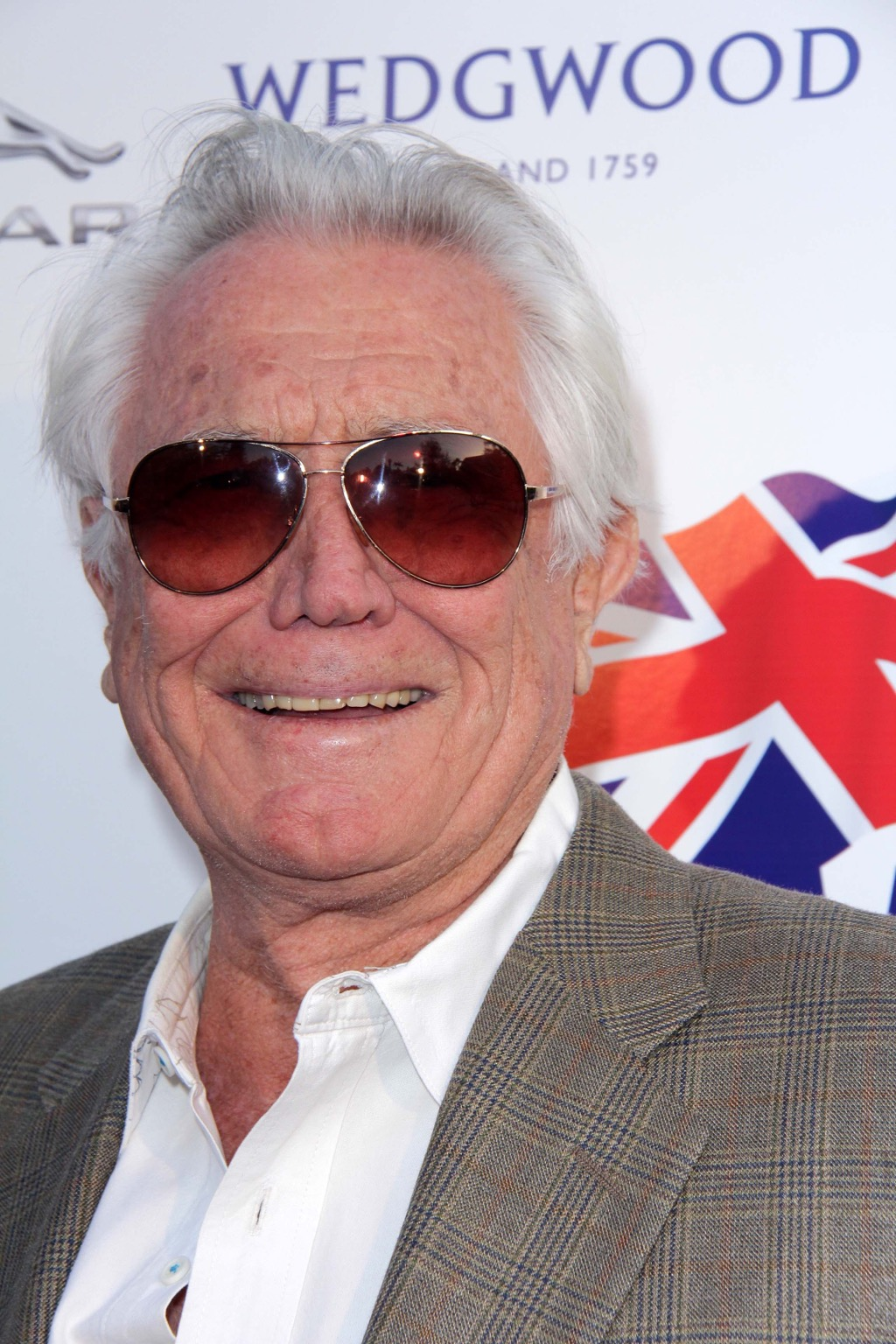 george lazenby hollywood stars who totally lost it