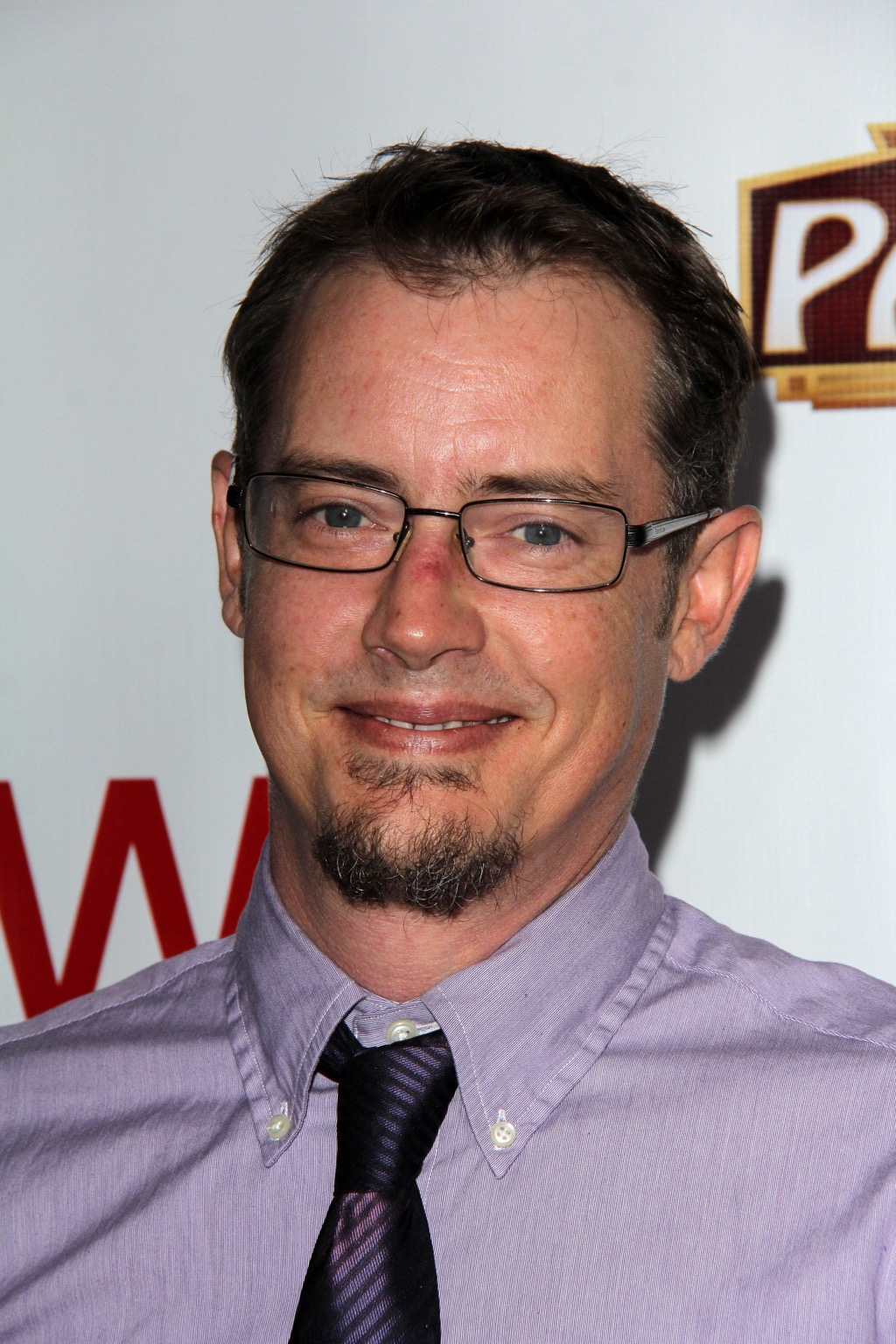 jason london hollywood stars who totally lost it