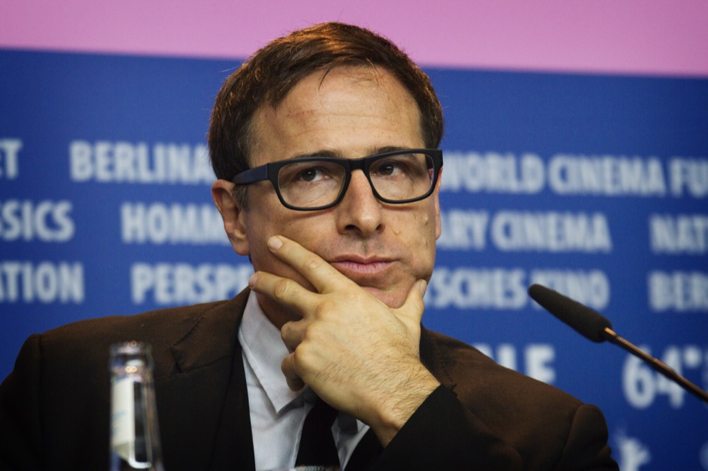 david o russell hollywood stars totally lost it
