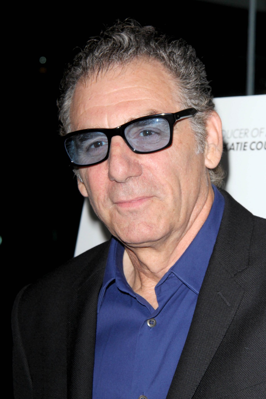 michael richards hollywood stars who totally lost it