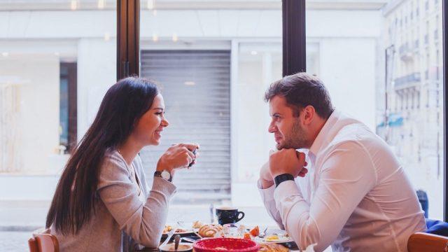 Secrets, relationships, couple, better husband