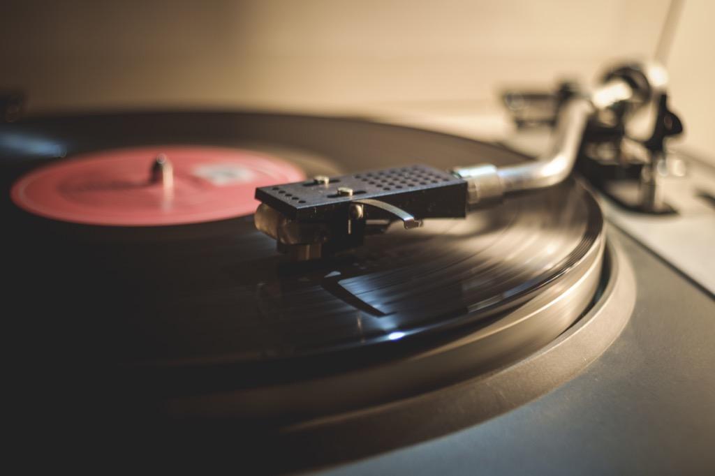 music fall asleep faster weird laws, smart word
