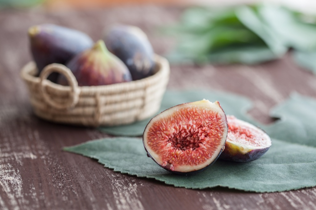 figs food over 40
