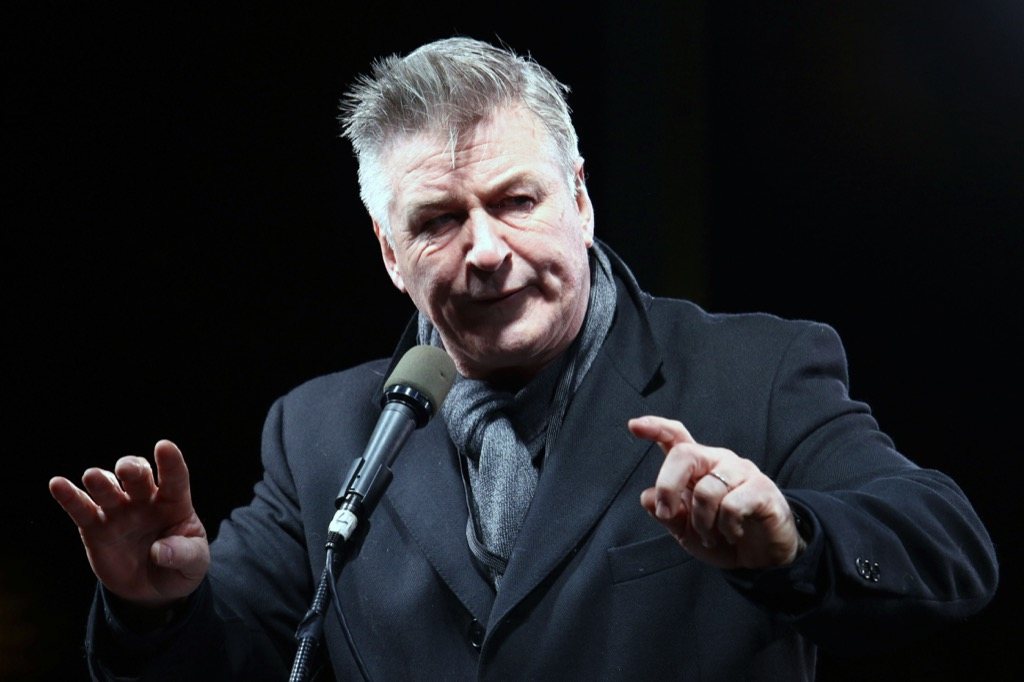 alec baldwin 1 hollywood stars totally lost it