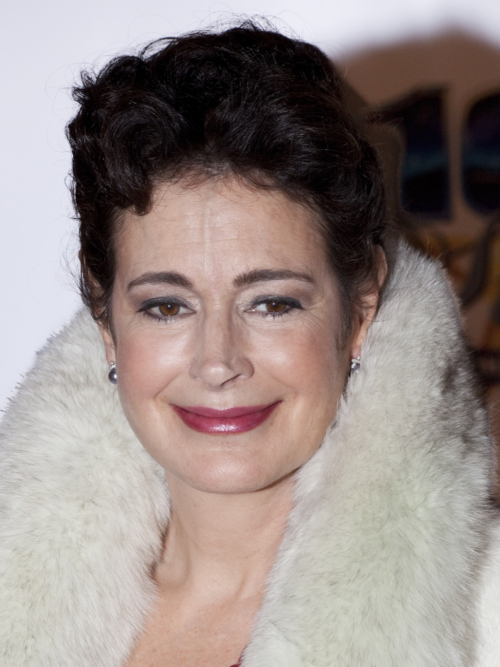 sean young celebrities turning 60