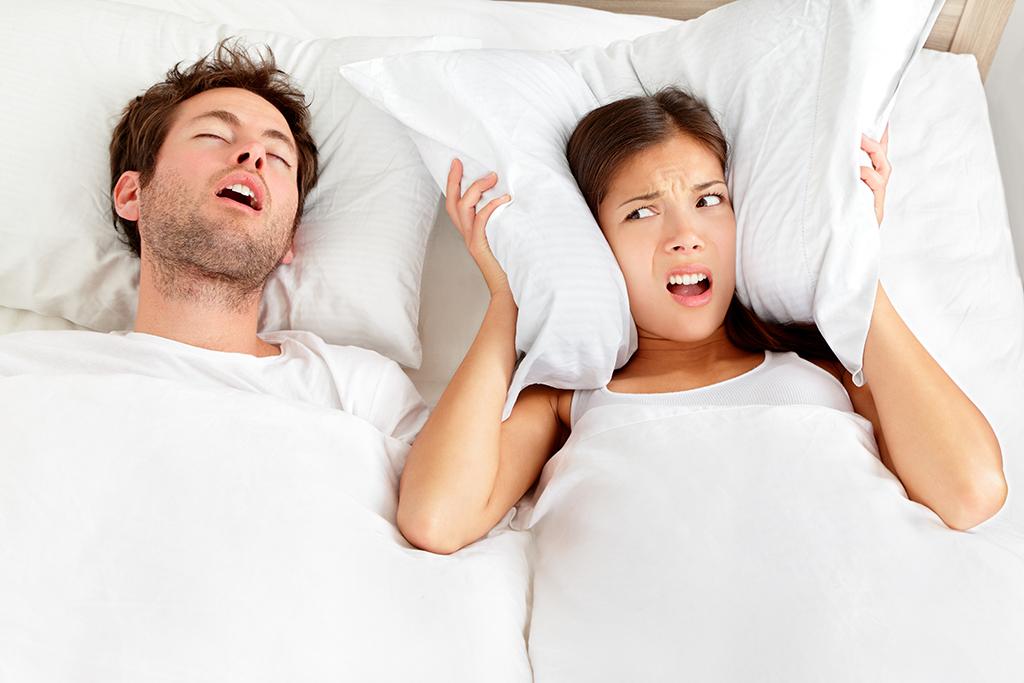 sleep after 40 worse skin