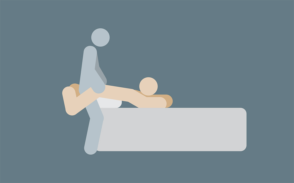 the skydiver sex positions