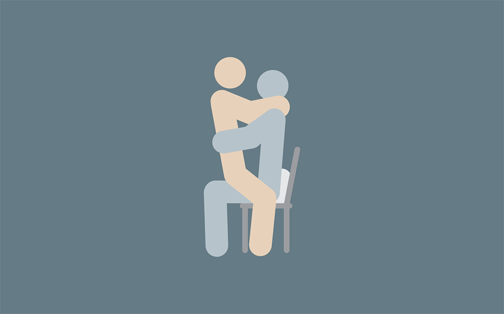 the office party sex positions