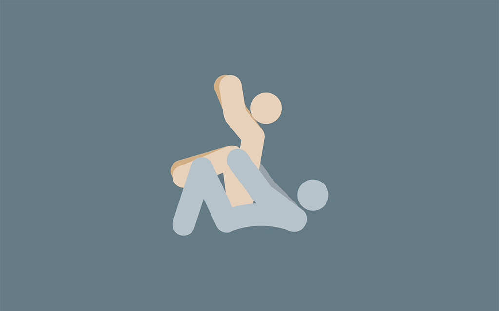 the cannonball sex positions
