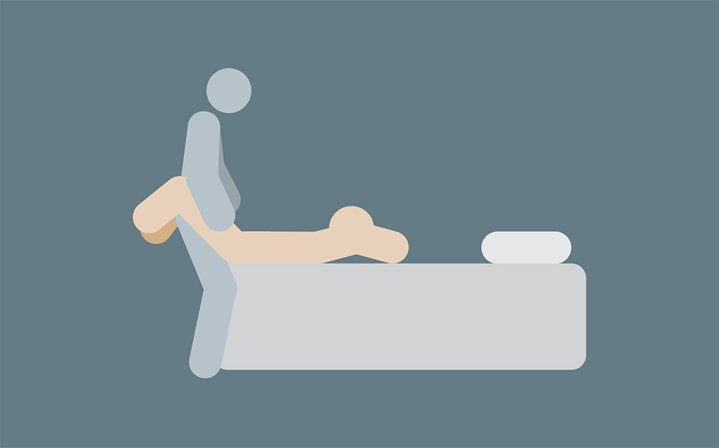back in business sex positions