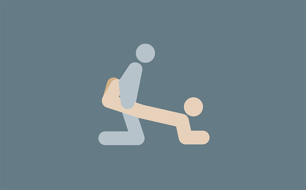 plank sex positions