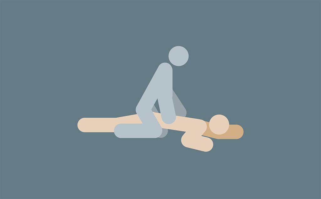 slip and slide sex positions