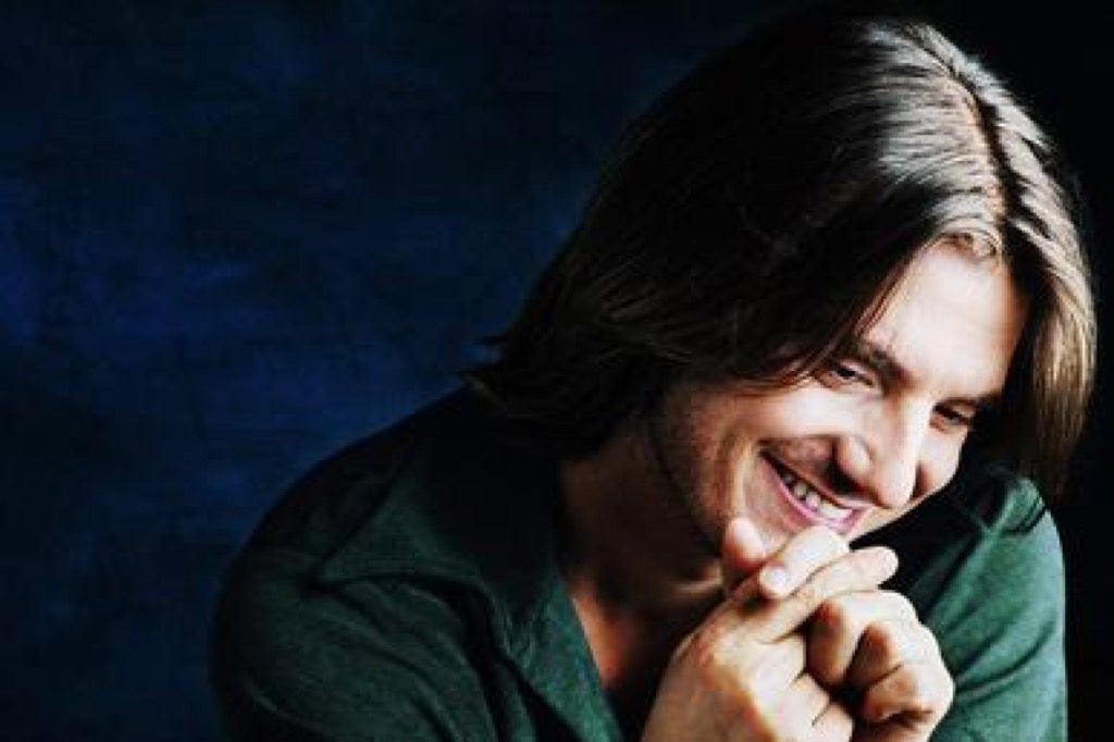 Mitch Hedberg Jokes From Comedy Legends
