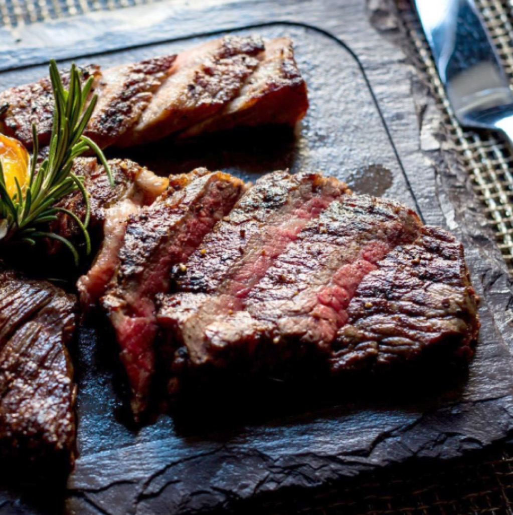 212 steakhouse kobe beef