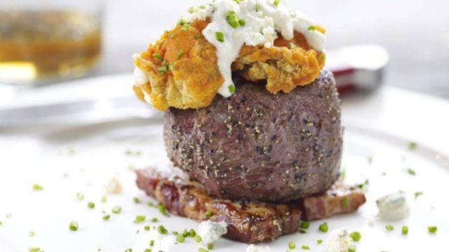 b and b butchers kobe beef