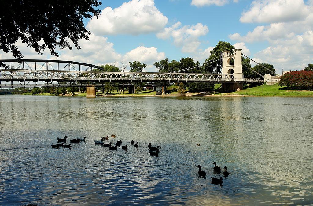 Waco, drunkest cities, tax friendly cities