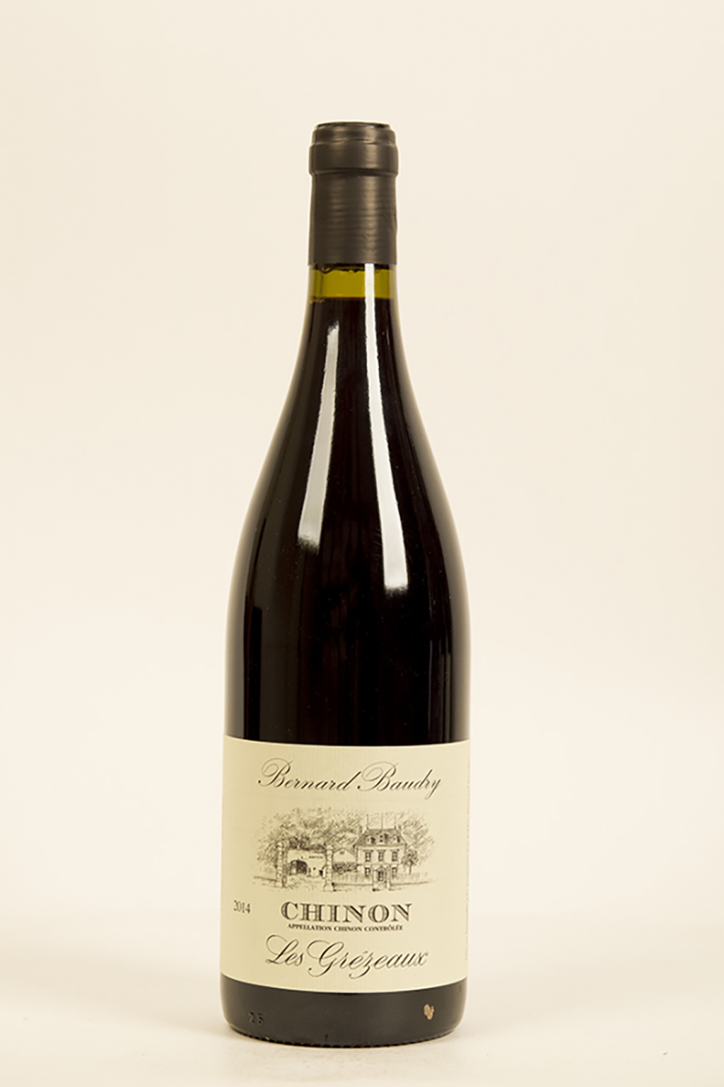 chinon, red wines