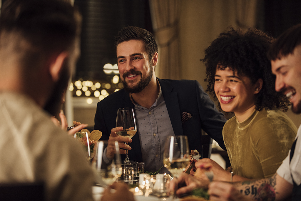 double date, date night ideas
