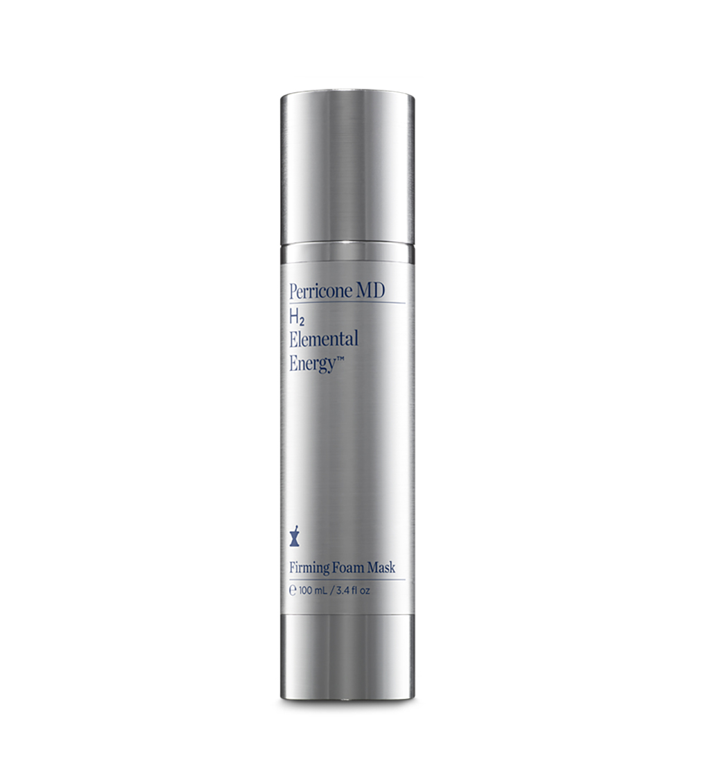 beauty products, perricone