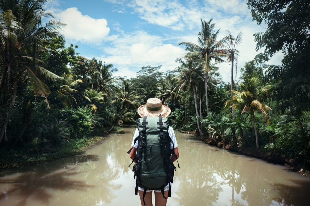 spending your money on experiences will make you instantly happy