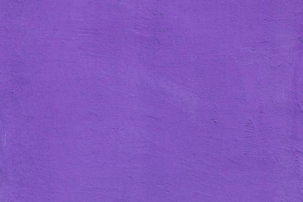 Purple, scandalous