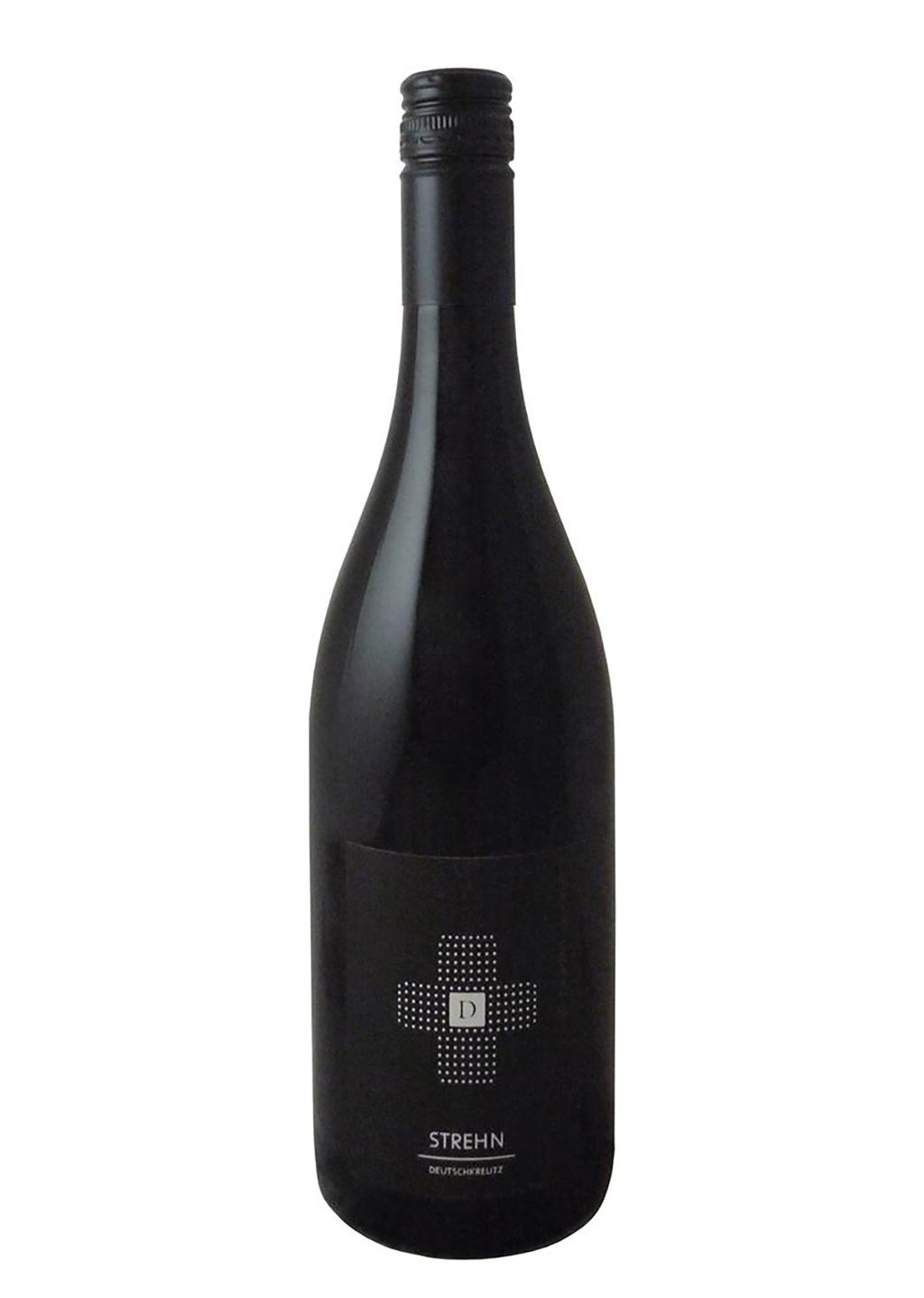 st. laurent, red wines