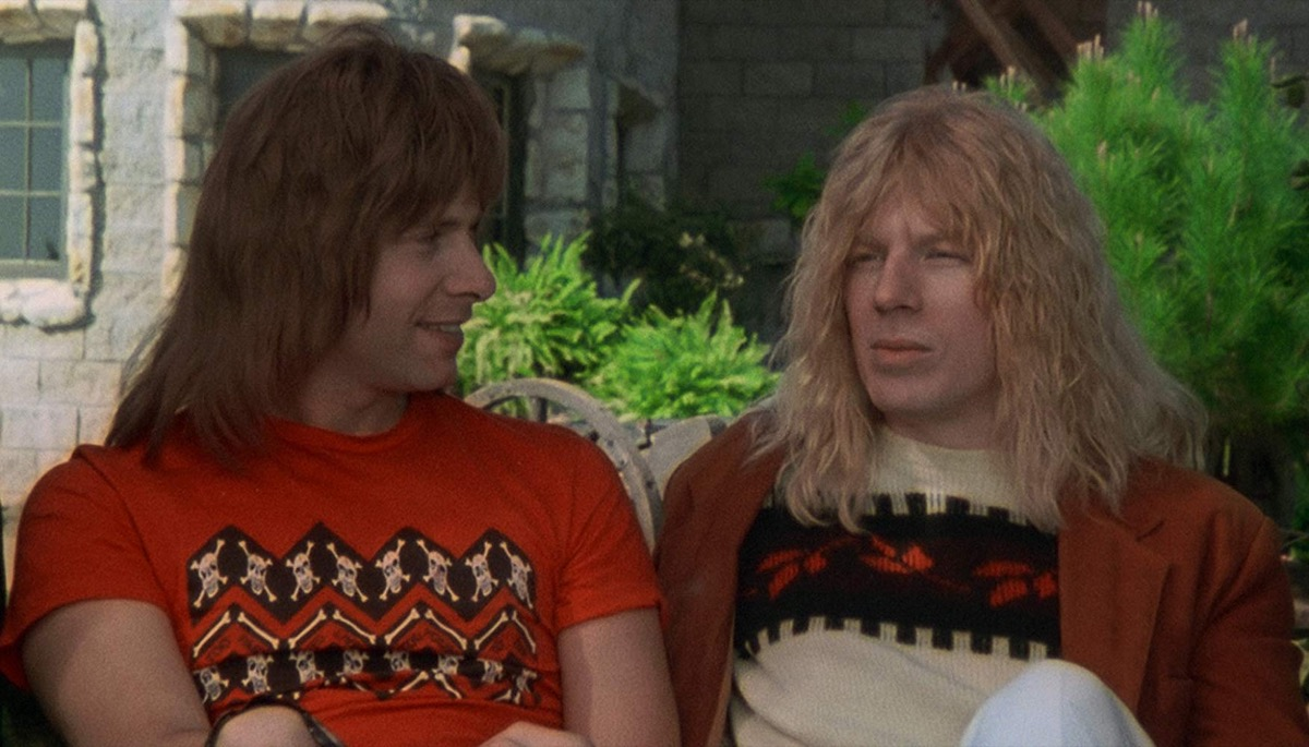 this is spinal tap, movie scene, movie quotes