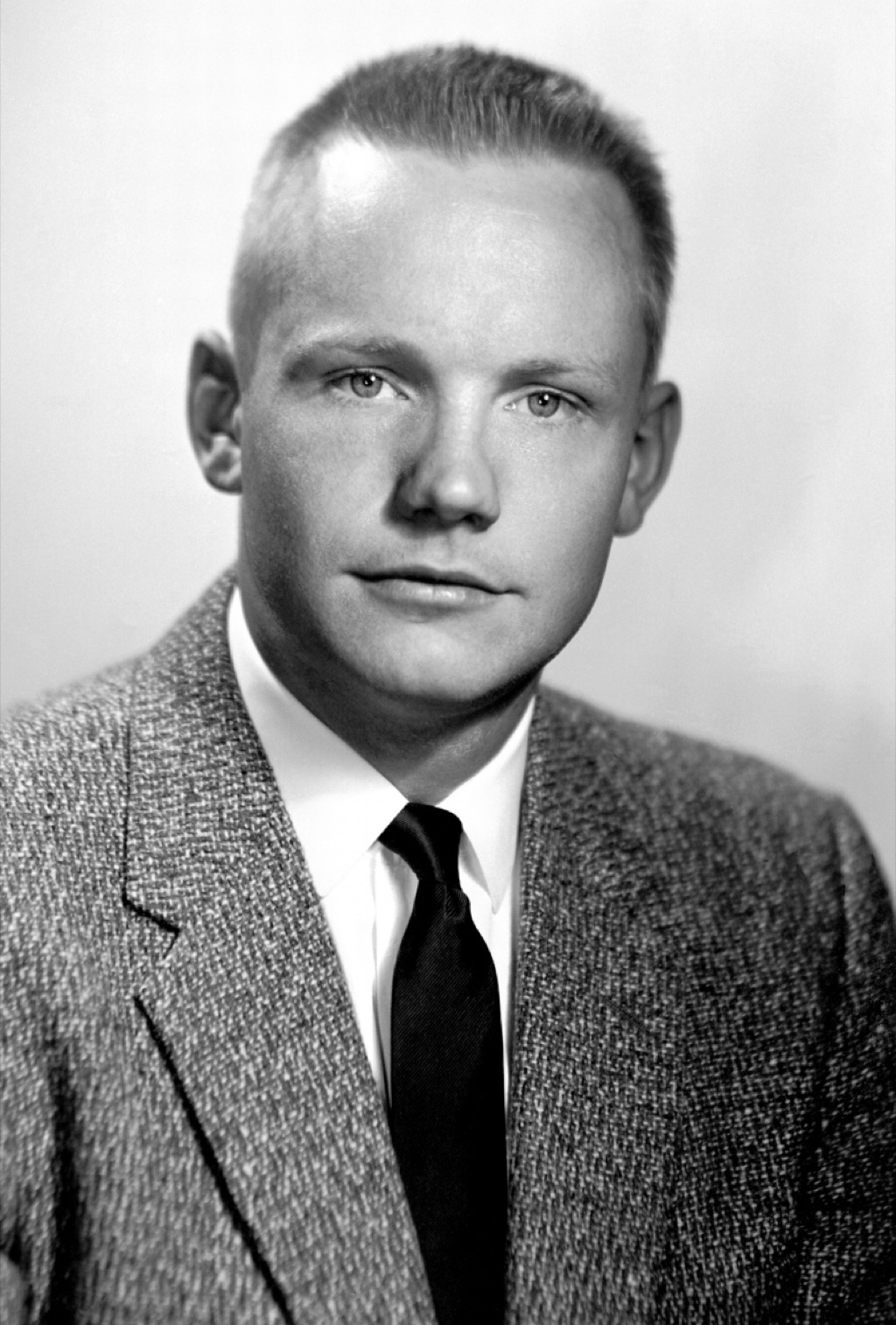 Neil_Armstrong inspiring quotes