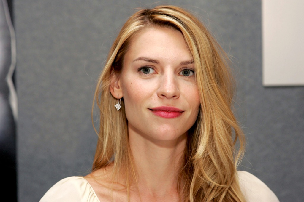 claire danes fly coach