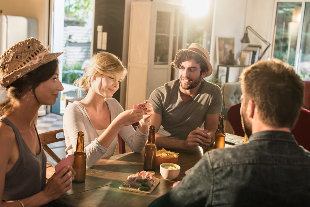 conversationalist medium talk