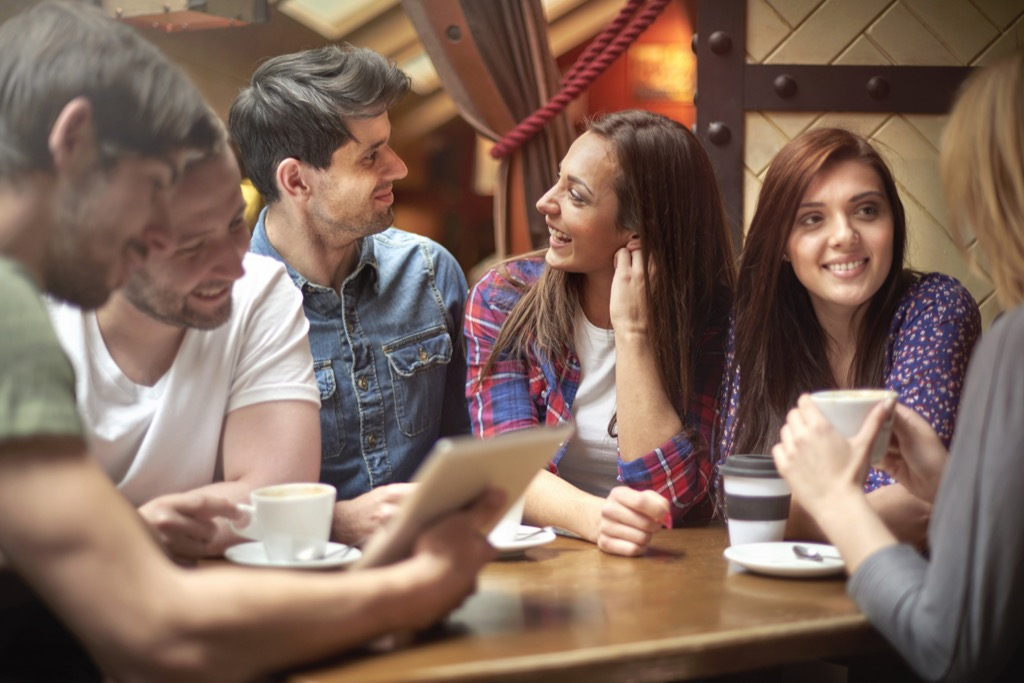essential dating tips for men over 40, cool words