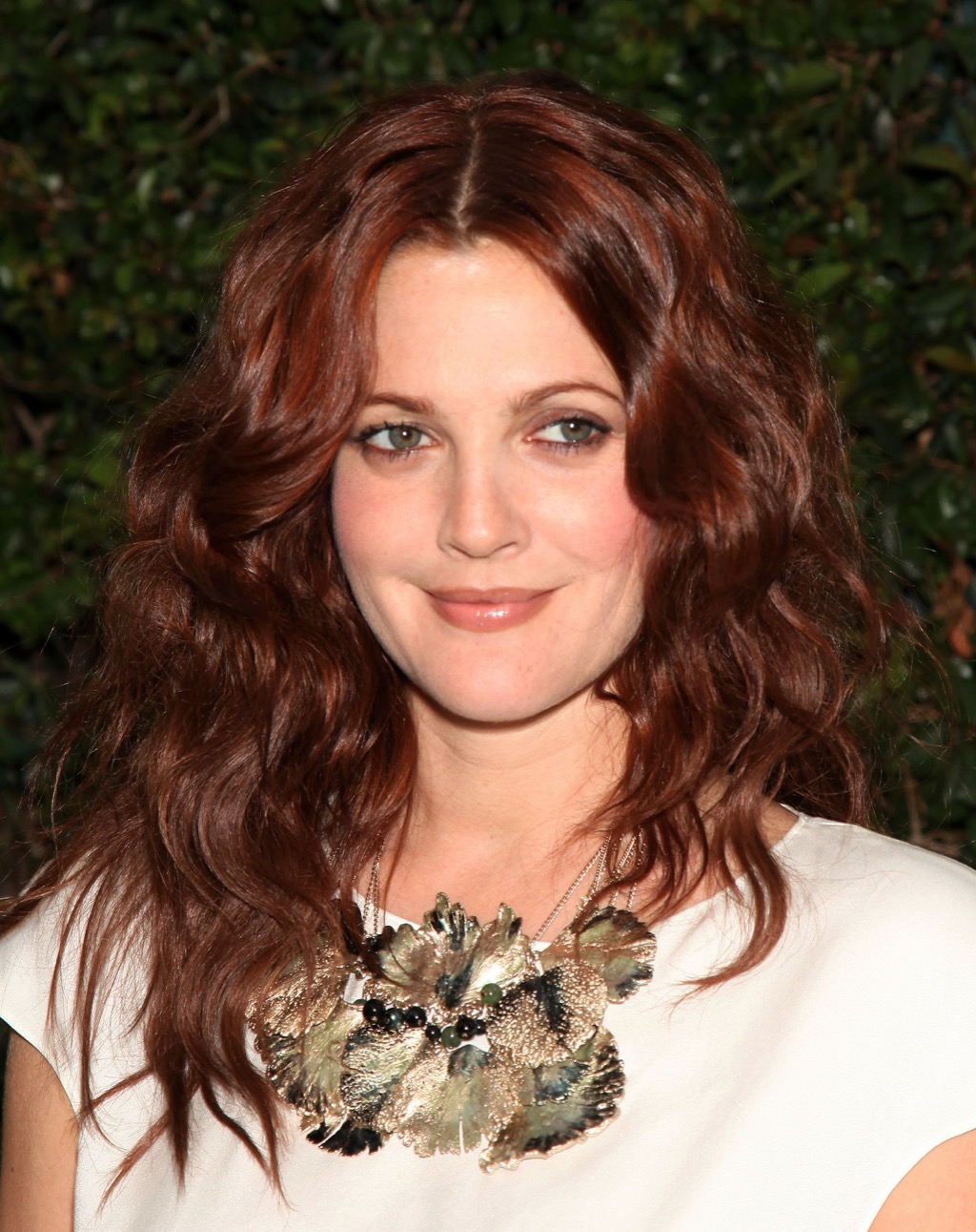 Drew Barrymore, inspiring quotes