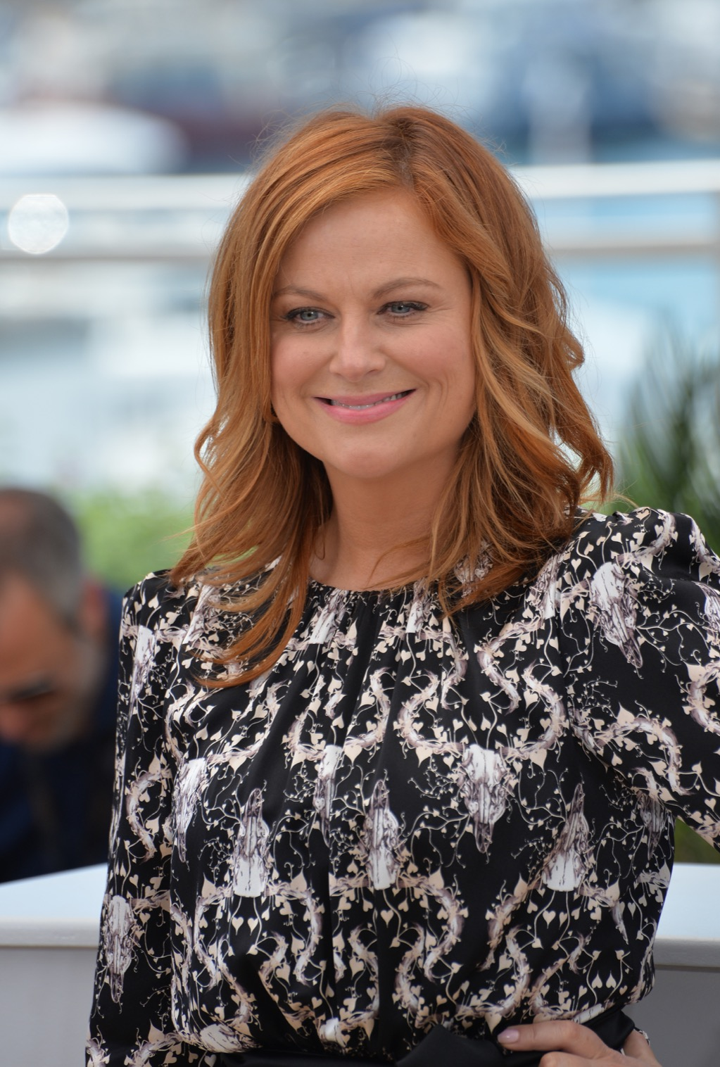 Amy Poehler, inspring quotes