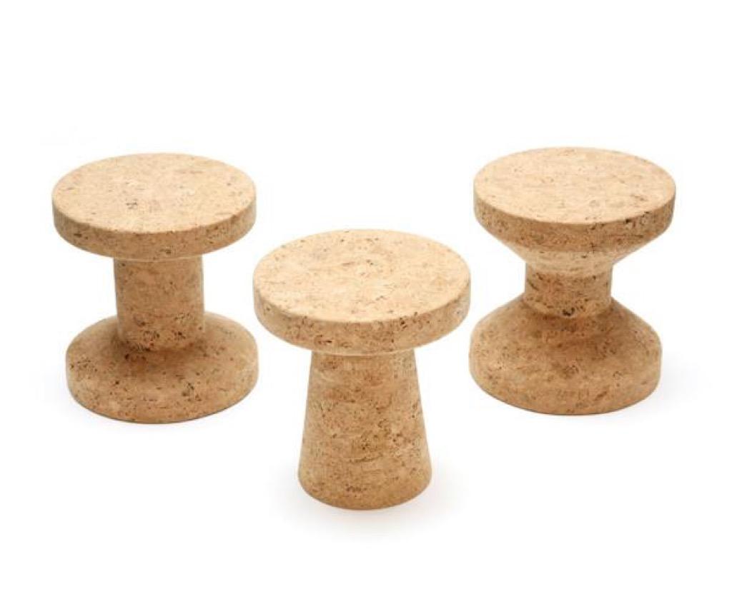 cork tables