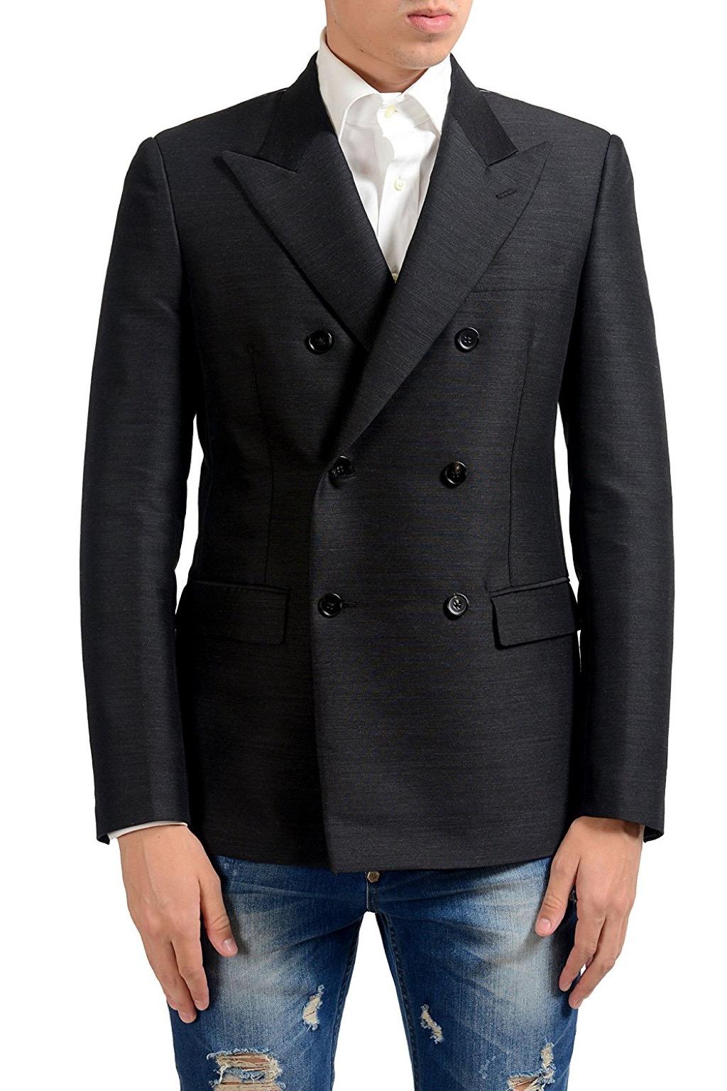 blazer, fall menswear 2017
