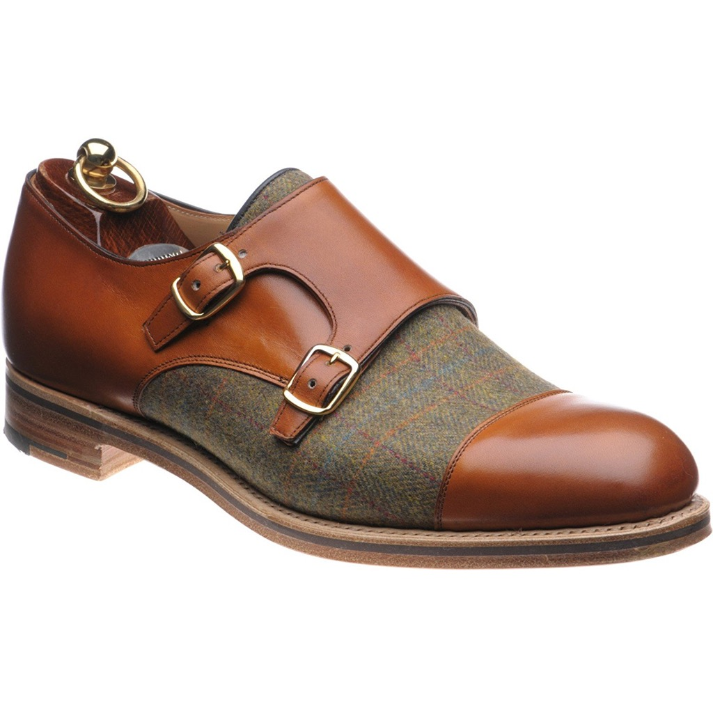 shoes, fall menswear 2017