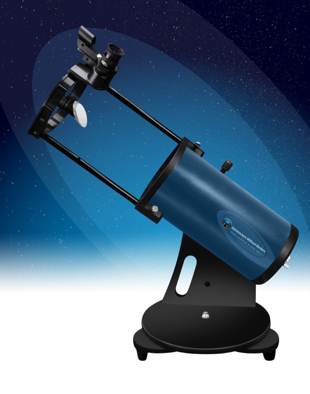 telescope gift ideas