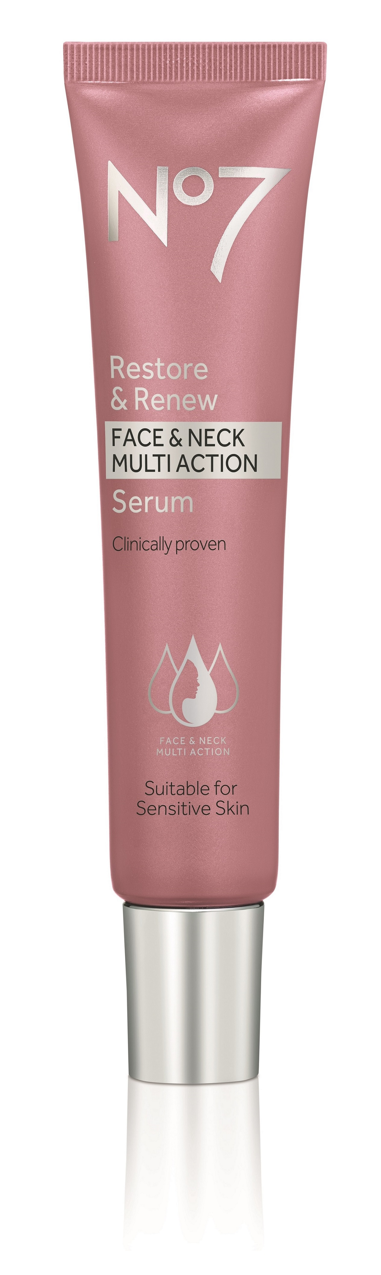 One of the best multitasking beauty products