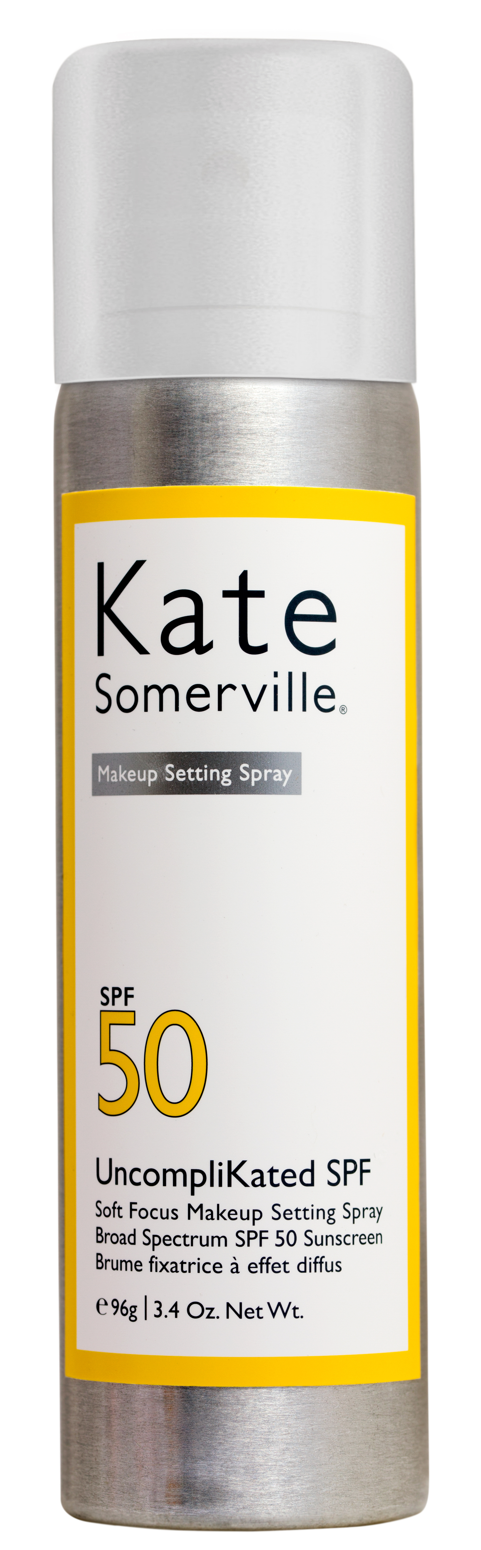 Kate Somerville, one of the best multitasking beauty products