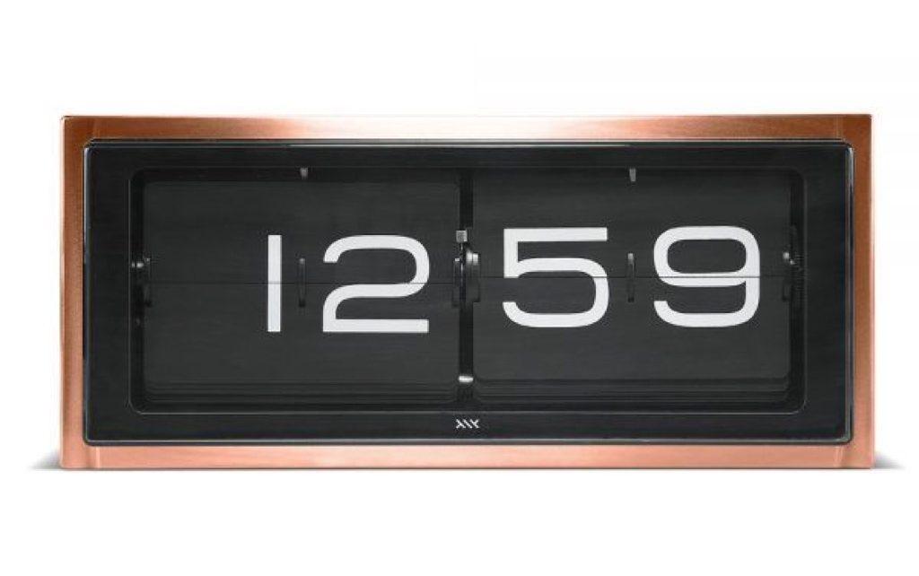 alarm clock gift ideas