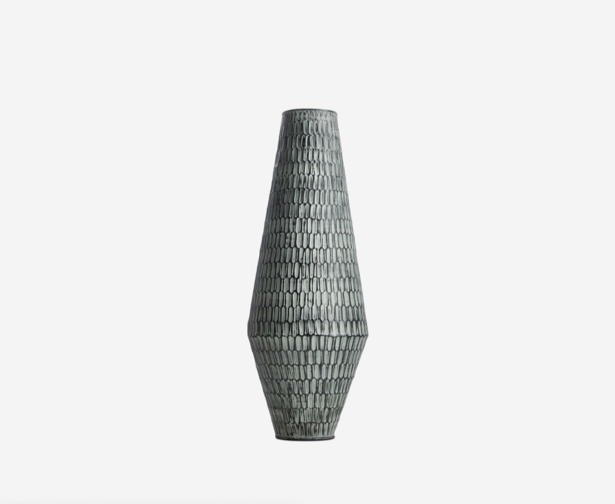 bo concept vase gifts over 40