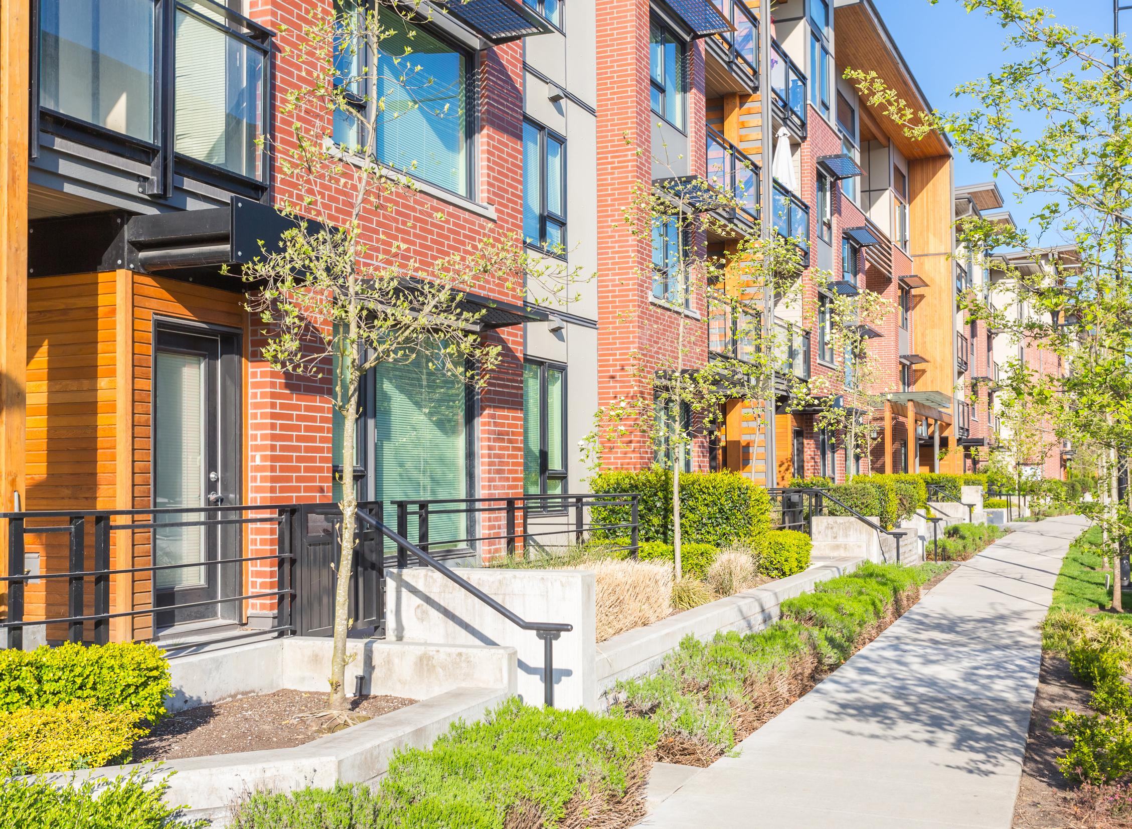 condo buildings real estate agent secrets