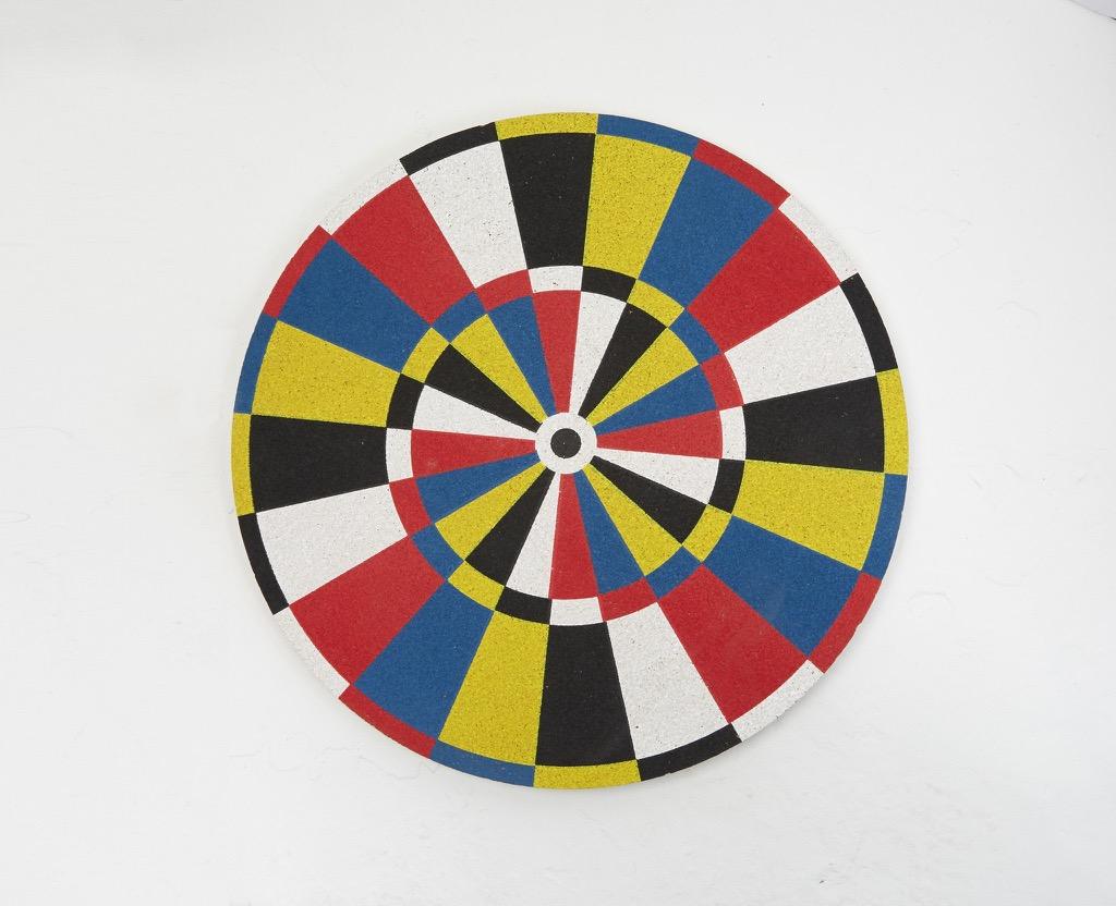 dart board gift ideas