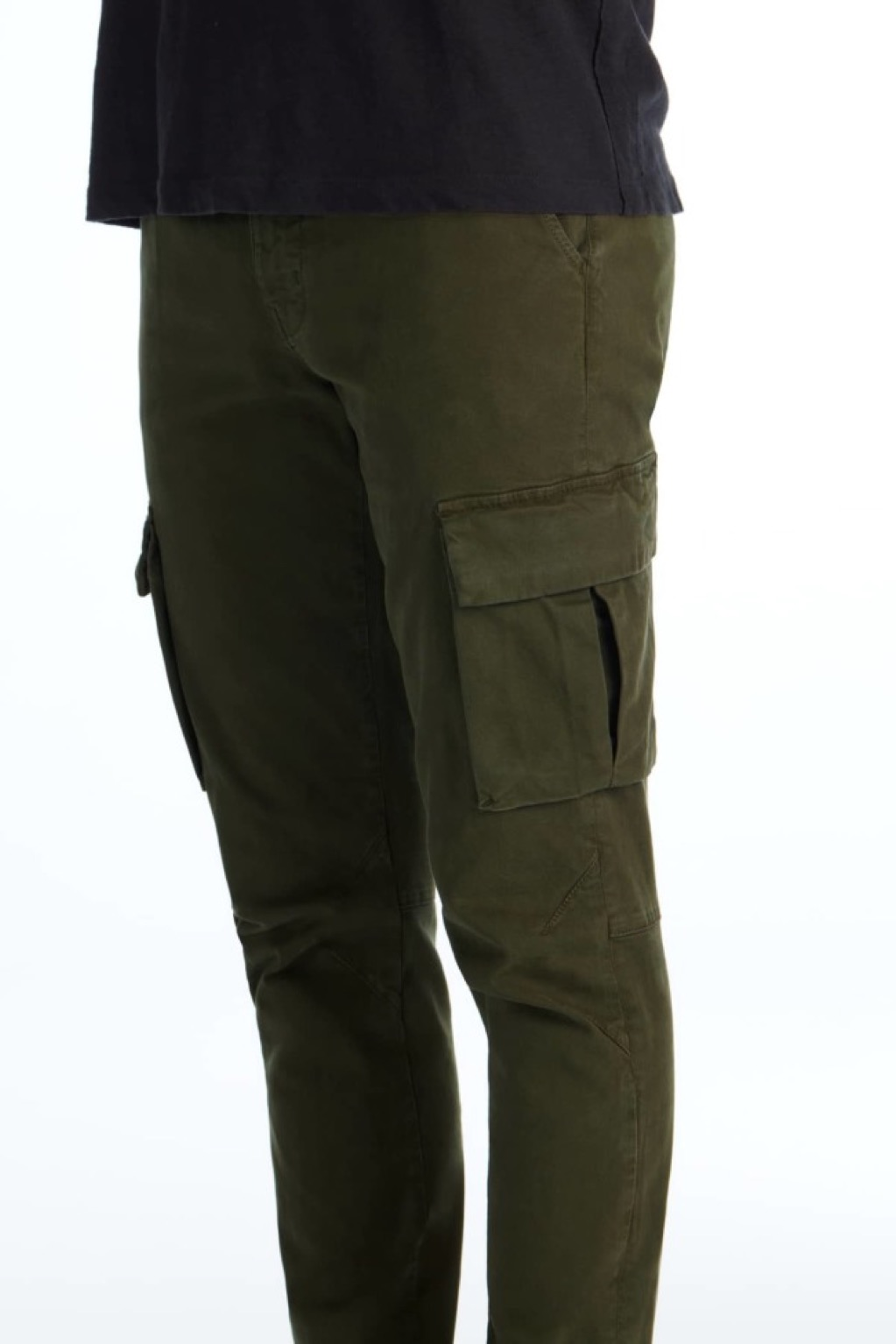 j brand cargo pants upcoming films