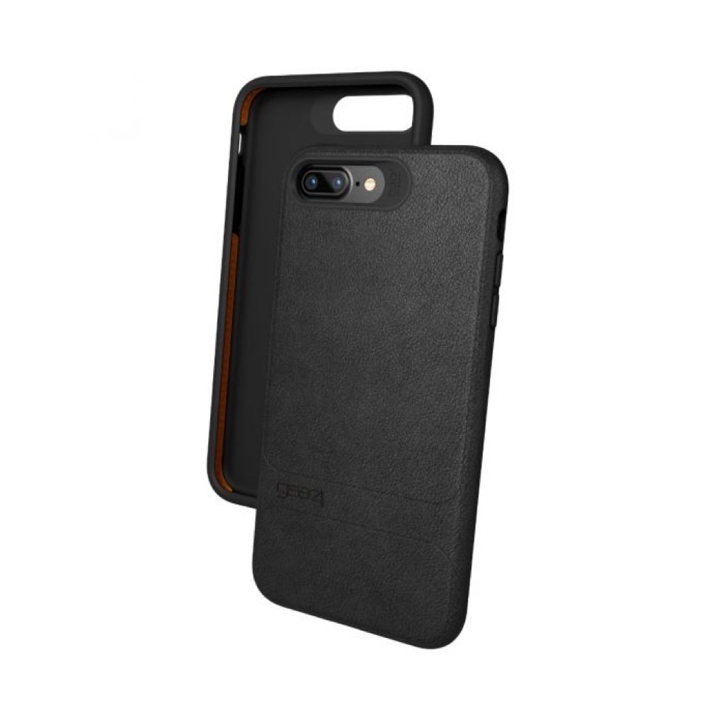 mayfair leather smartphone case gift ideas