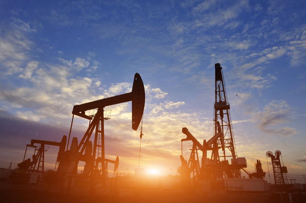 oil fields billionaires under 40