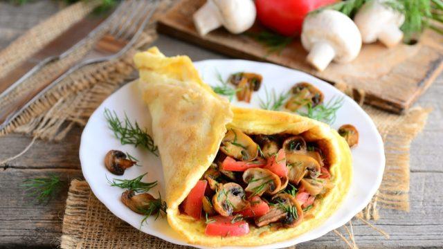eggs health tweaks over 40