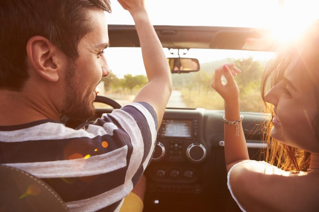 road trip hobbies Best Date Ideas